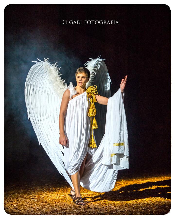 reyes-magos-tejina-gabi-fotografo 19