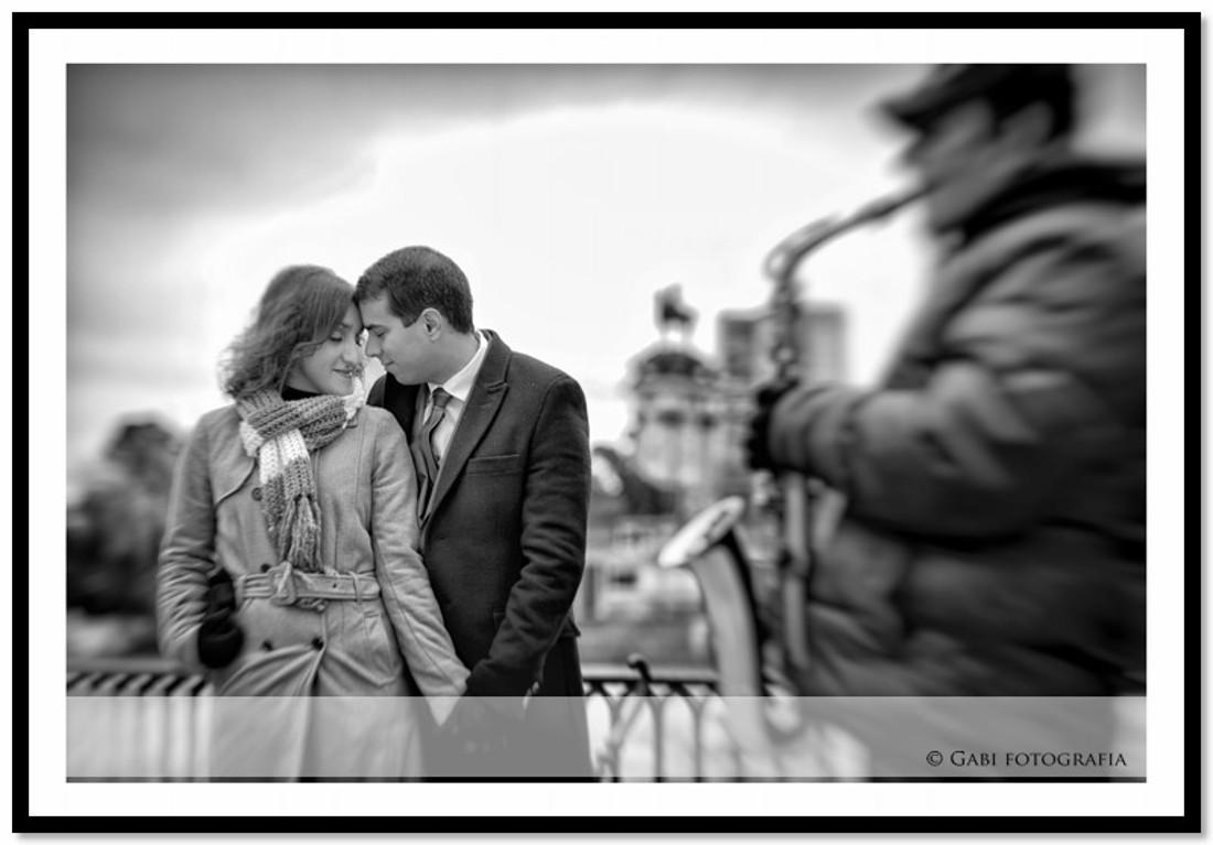 fotografo de tenerife-bodastenerife-fotos bodas-gabi fotografia 001
