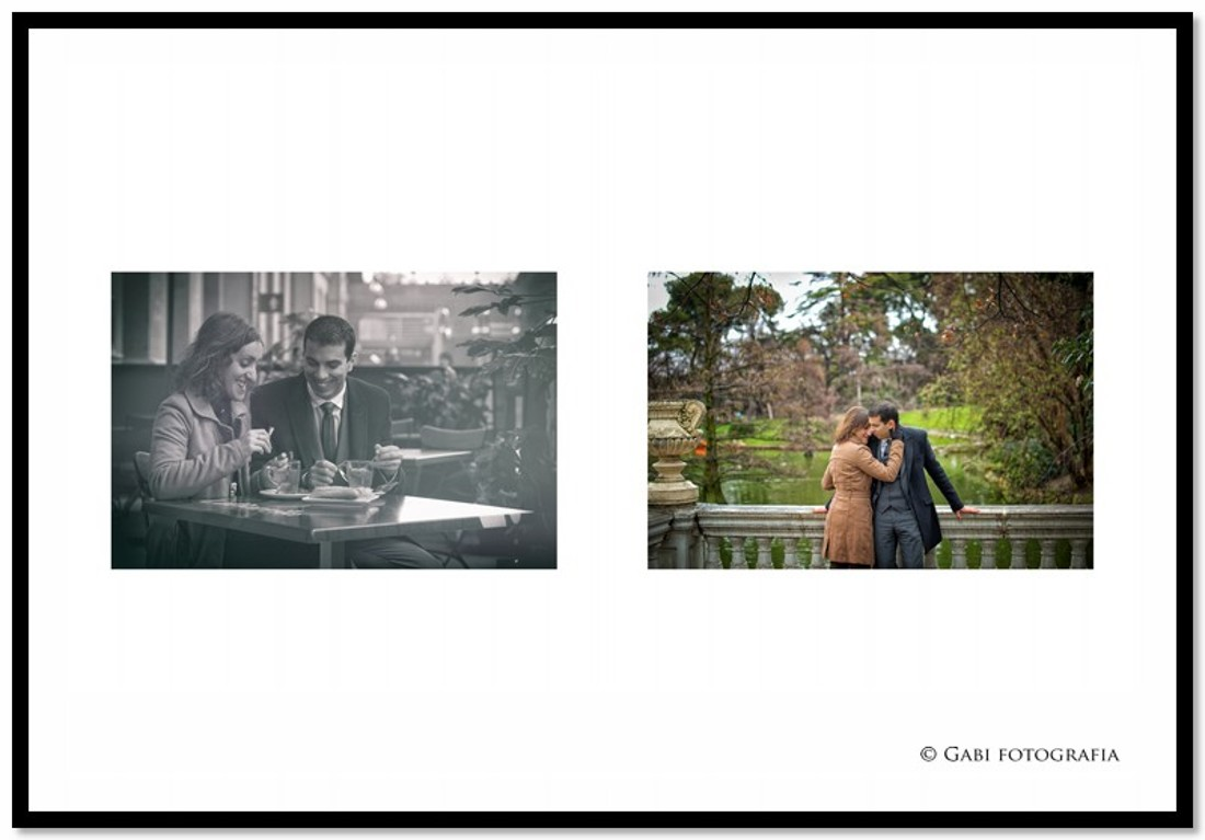 fotografo de tenerife-bodastenerife-fotos bodas-gabi fotografia 002