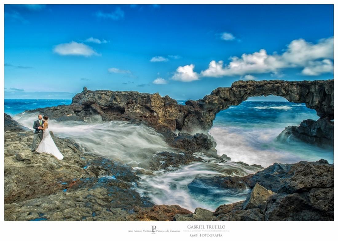 gabi fotografo-bodas tenerife-islas canarias-post boda en el hierro-bodas 01