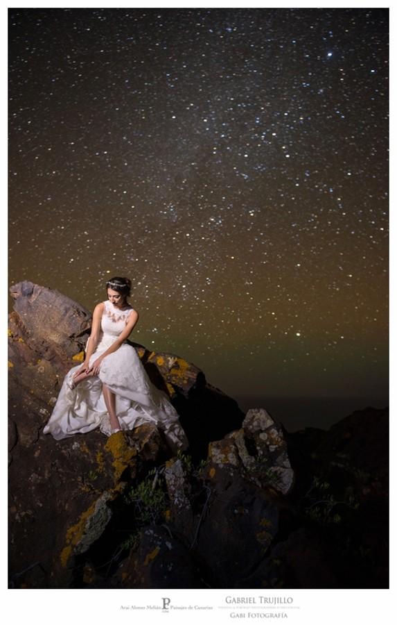 gabi fotografo-bodas tenerife-islas canarias-post boda en el hierro-bodas 21