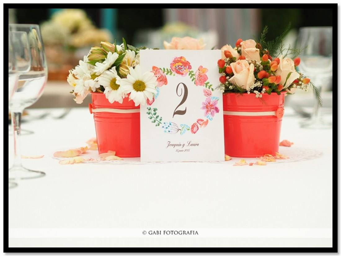 0001-gabi-fotografia-los prerales-feria-bodas-fotografo tenerife-GABI0023