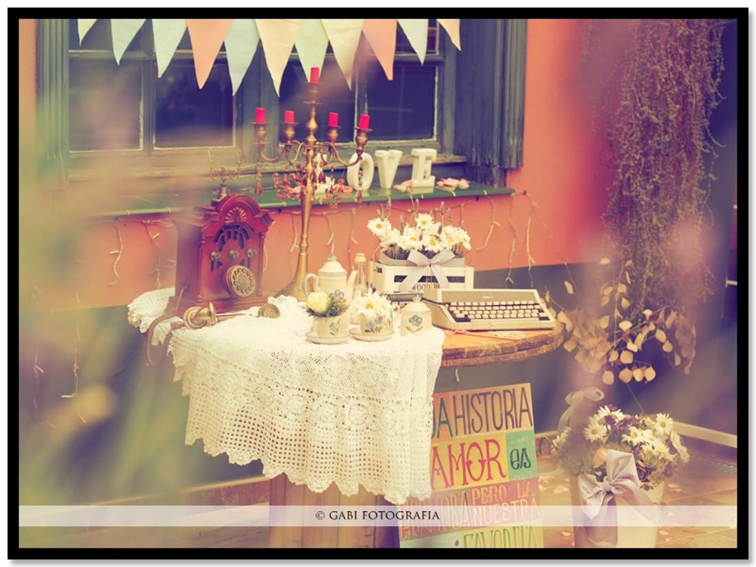 0081-gabi-fotografia-los prerales-feria-bodas-fotografo tenerife-GABI0103
