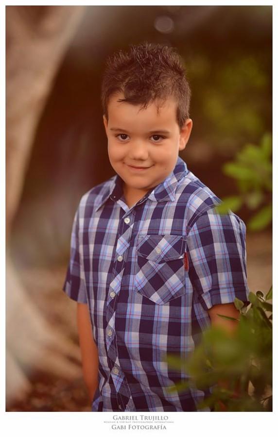 fotos-niños-tejina-infantil-fiesta-gabi-fotografo-tenerife 07