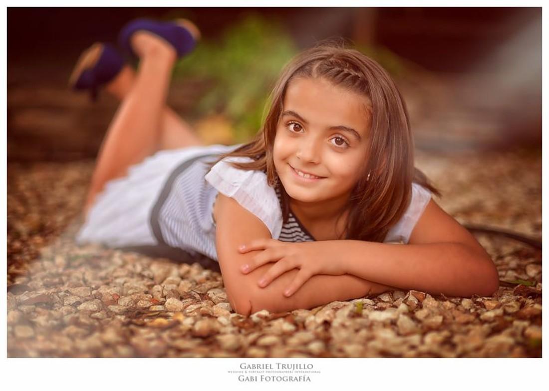 fotos-niños-tejina-infantil-fiesta-gabi-fotografo-tenerife 10