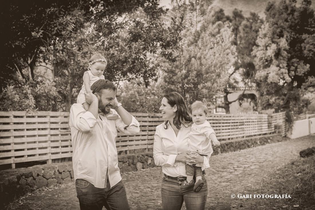 sesion-fotos-niños-fotografo-tenerife 1