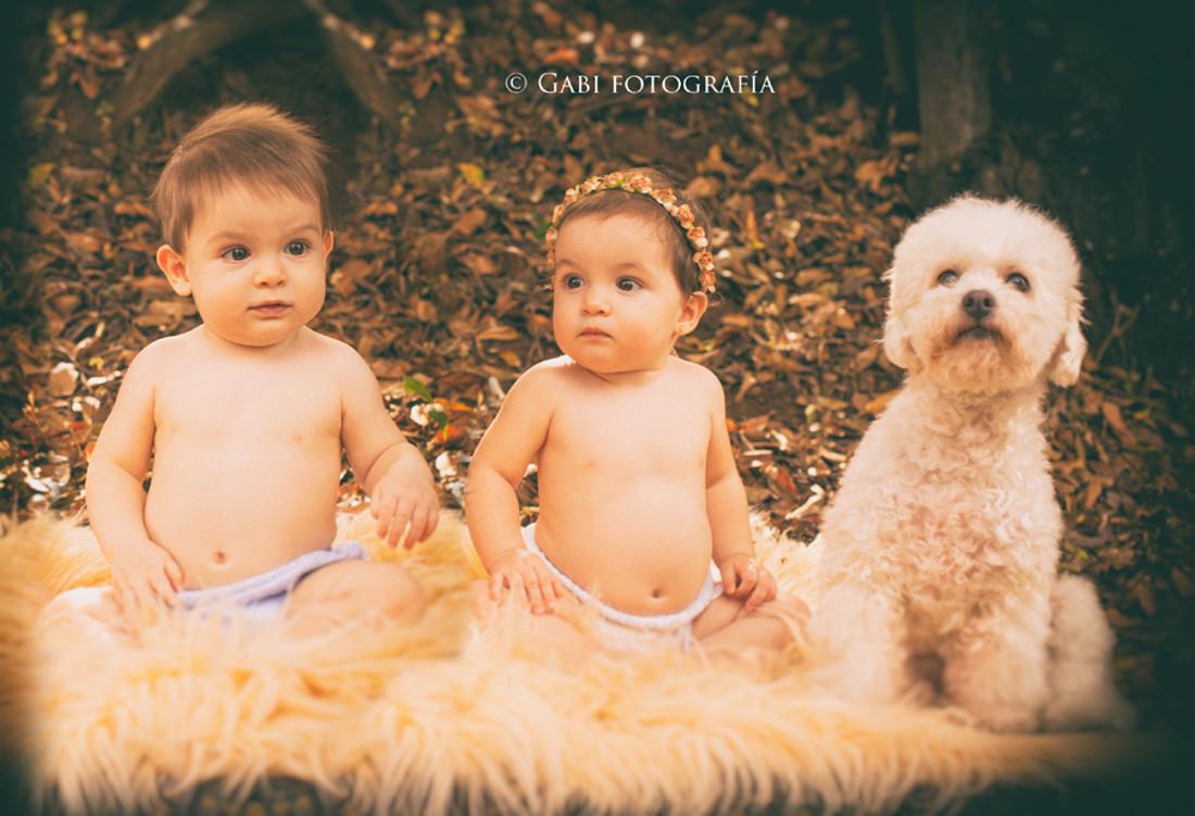 sesion-fotos-niños-fotografo-tenerife 2