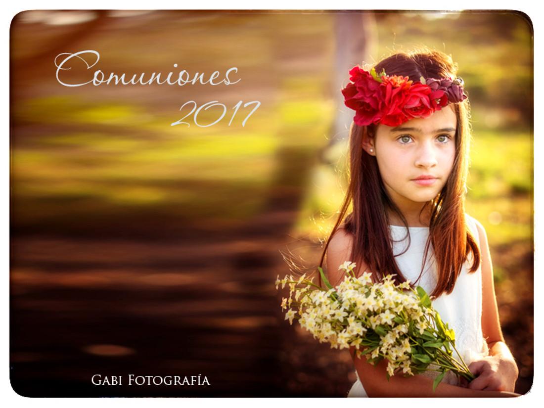 091-tenerife-gabi-fotografo-comuniones-mi primera comunion-109-recien nacidos-bebes- copia copia