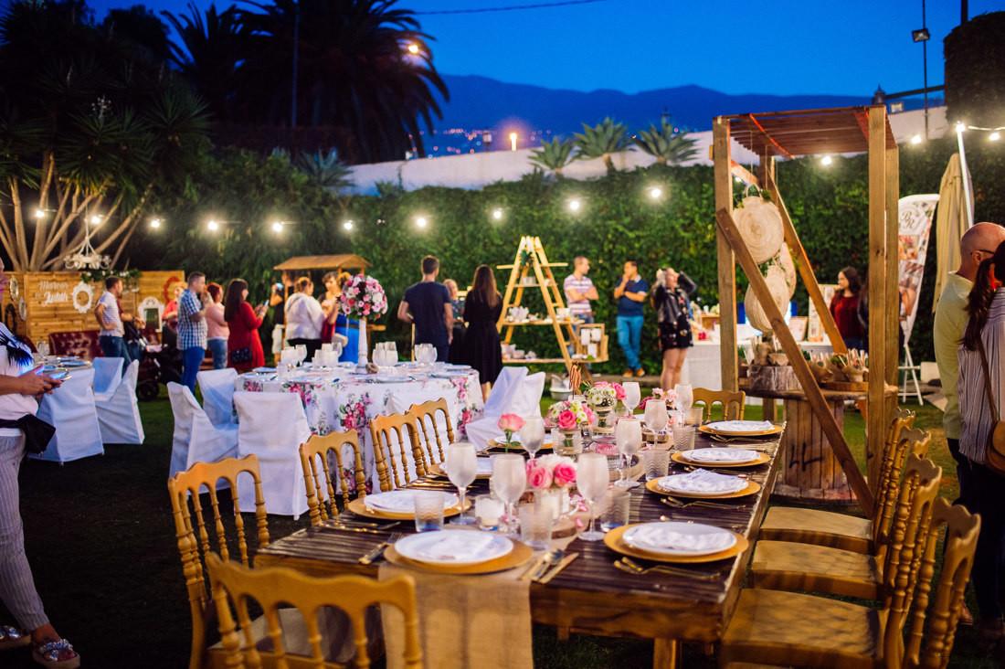0058-gabi-fotografo-los perales-la orotava-bodas-