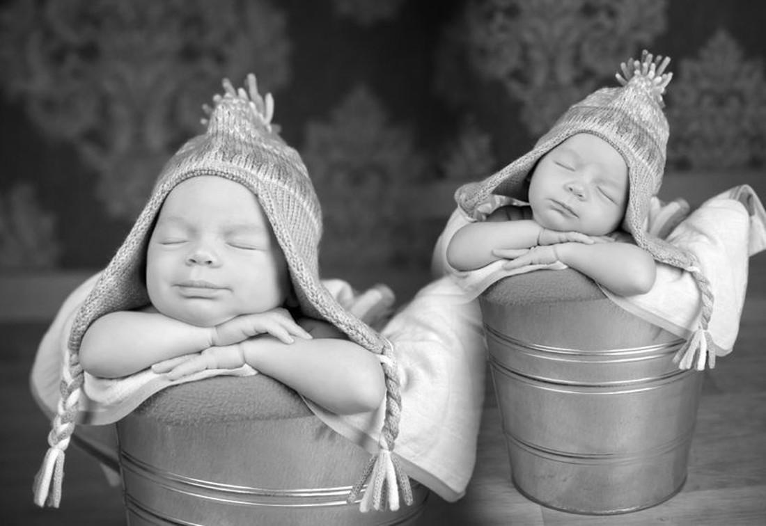 01 familia-recien-nacido-bebe-fotografos-tenerife-gabi