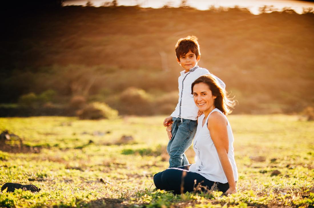 sesion familia niños tenerife gabi fotografo 01