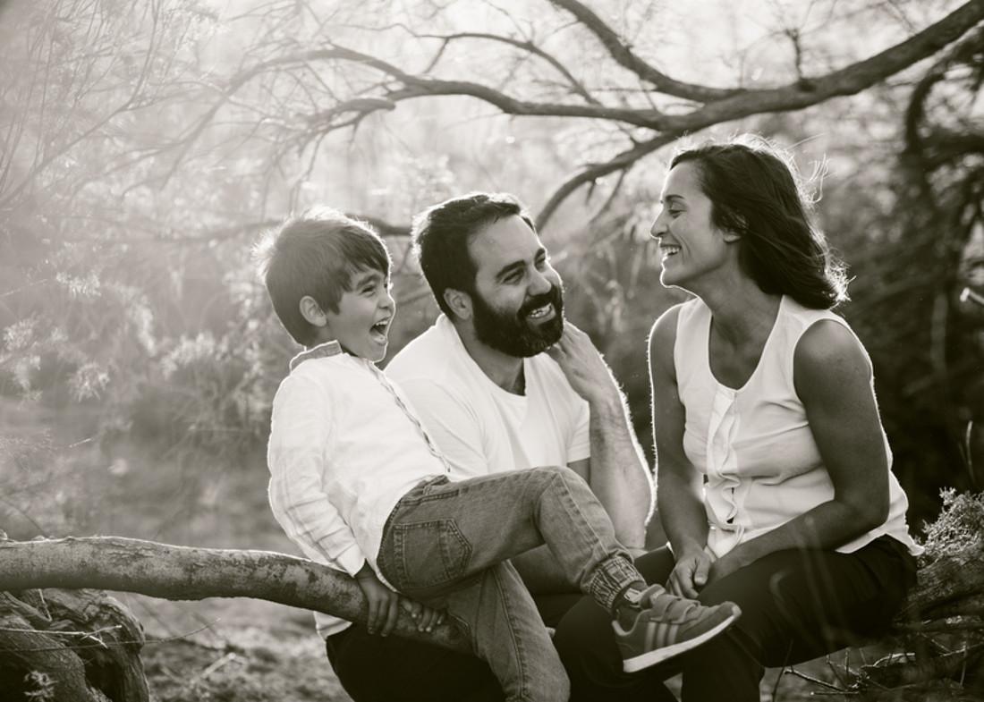 sesion familia niños tenerife gabi fotografo 09