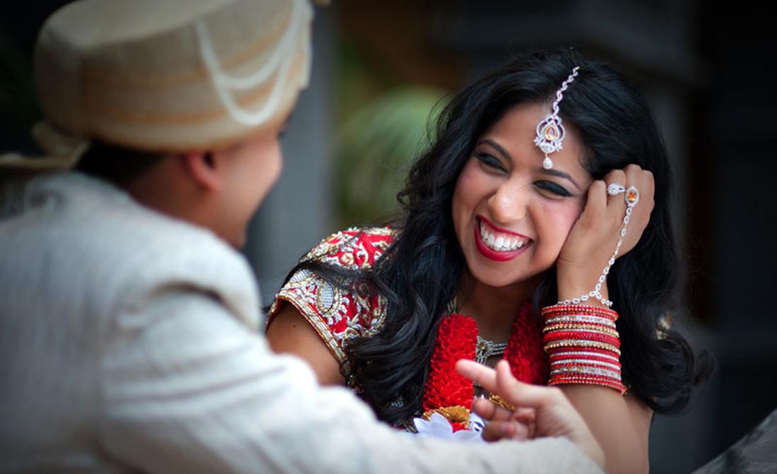 002-wedding-hindu-tenerife-islas-canarias-bodas-gabi-fotografo