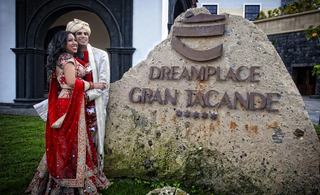 003-wedding-hindu-tenerife-islas-canarias-bodas-gabi-fotografo