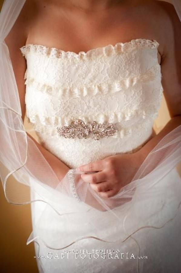0013GAB_5452-gabi-fotografo-tenerife-bodas-wedding-finca saroga