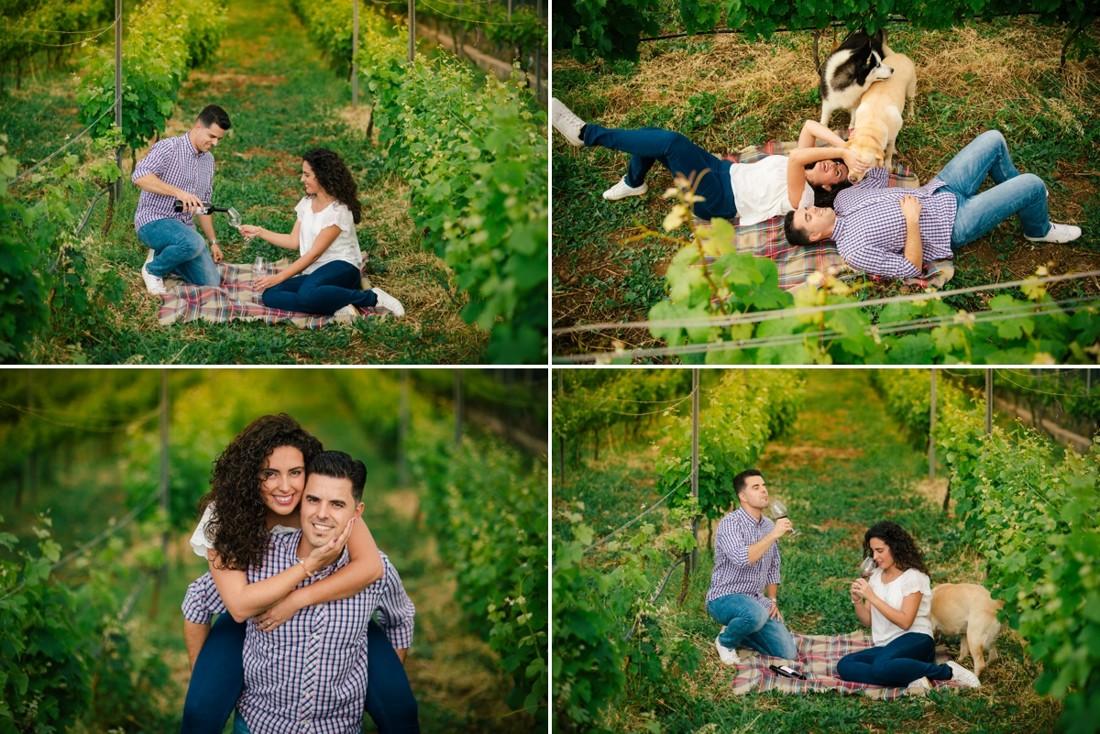 bodas tenerife,fotografo,hacien san felipe 02