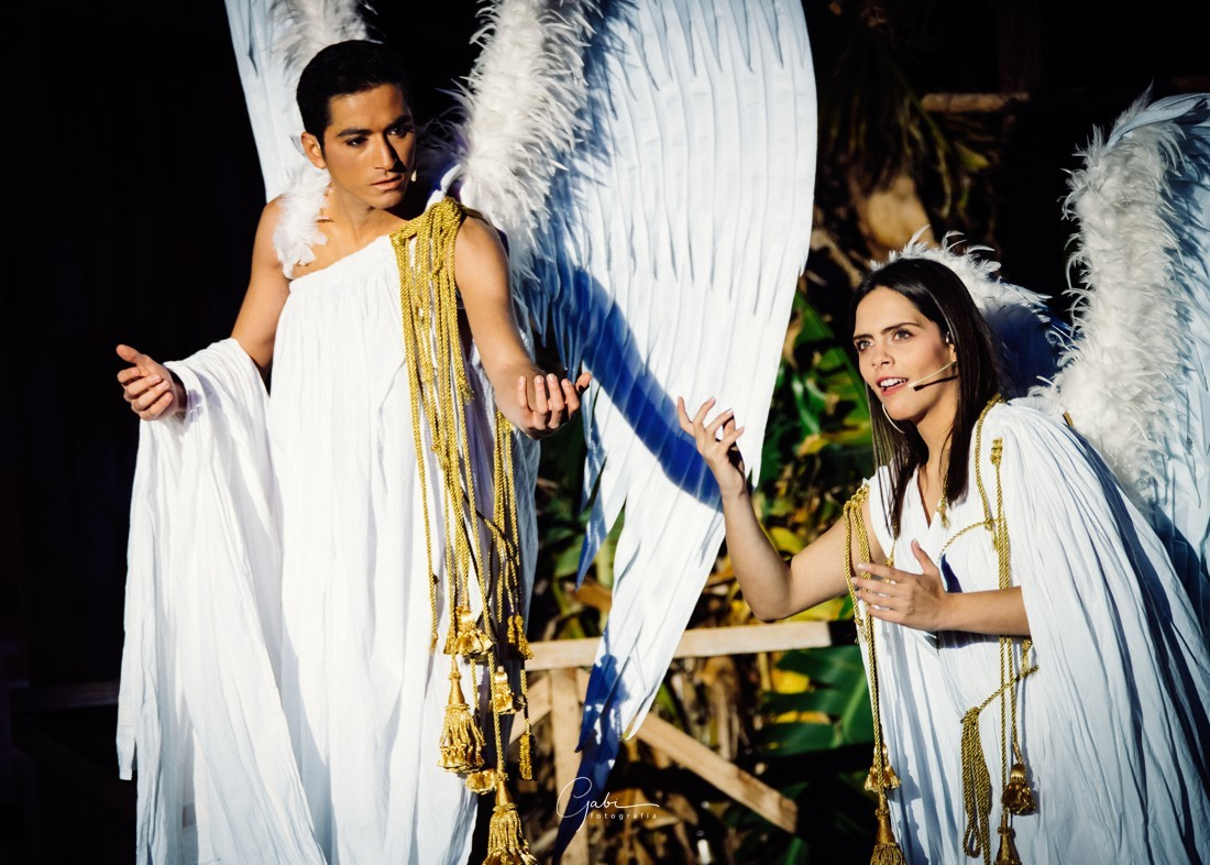 0005-gabi-fotografia-tejina-reyes magos-_DSC6121-Exposure
