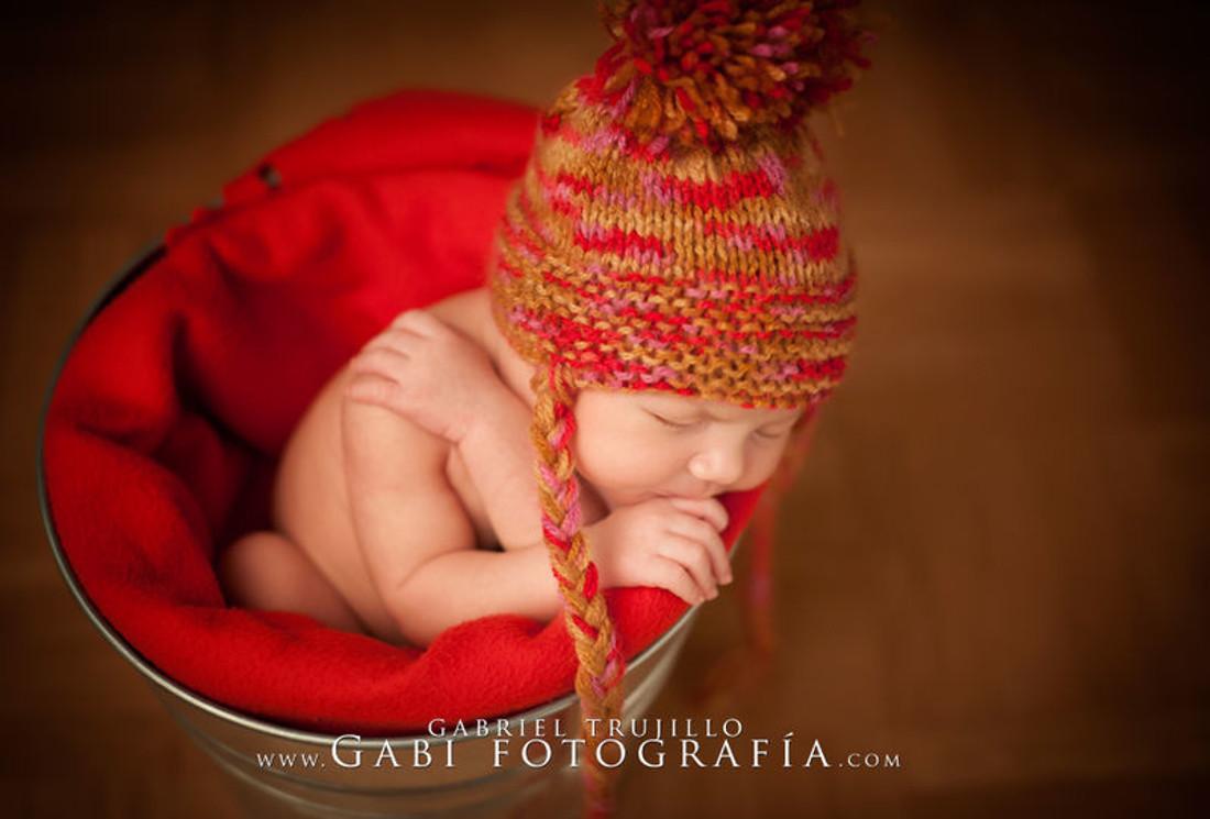 GAB_5457recien-nacido-bebes-estudio-tenerife-gabi