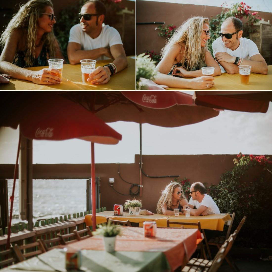 fotografo-tenerife-preboda-finca makay-boda-0001