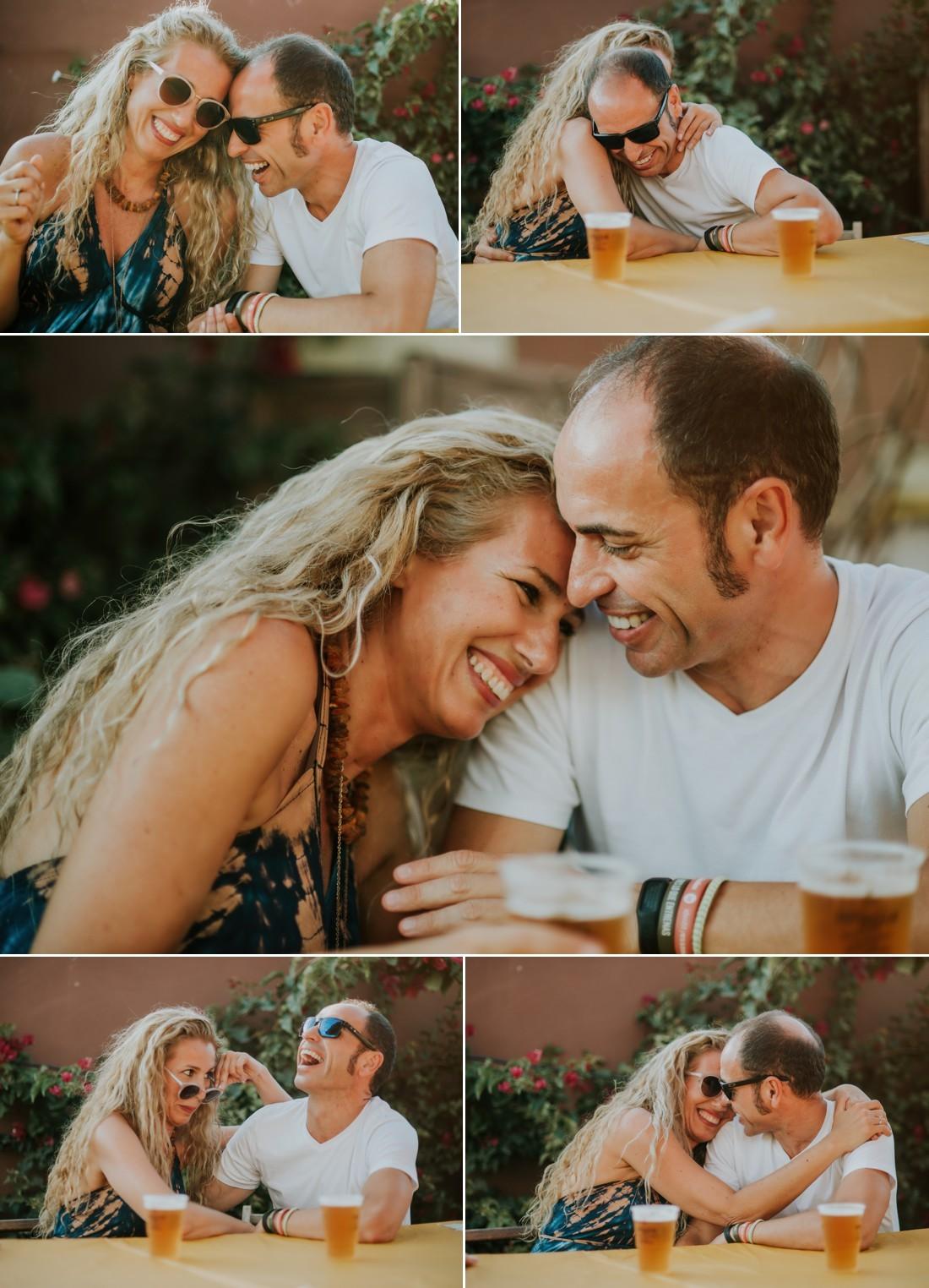fotografo-tenerife-preboda-finca makay-boda-0002
