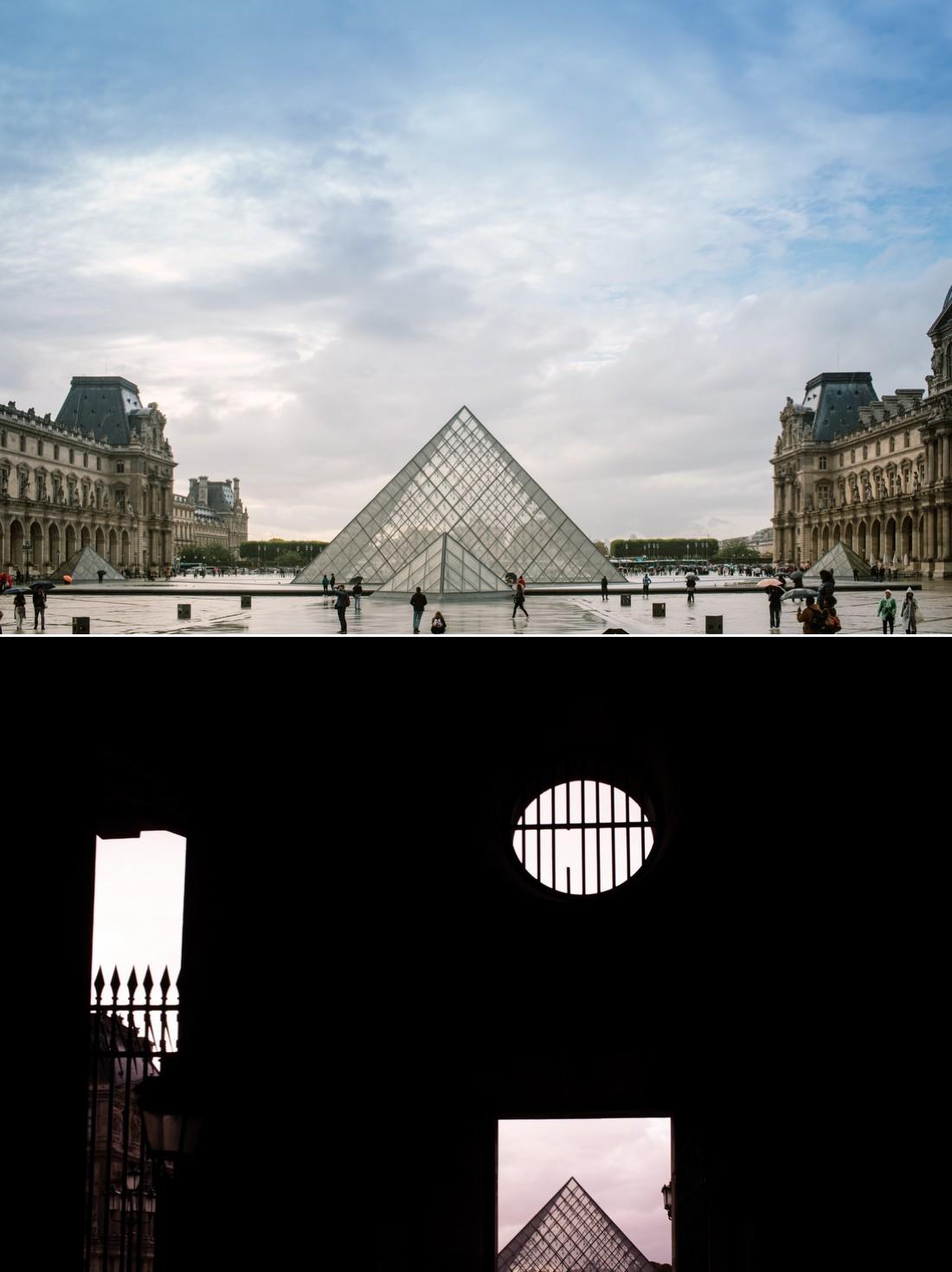 gabi-fotografo-postboda-paris-francia-novios-0002