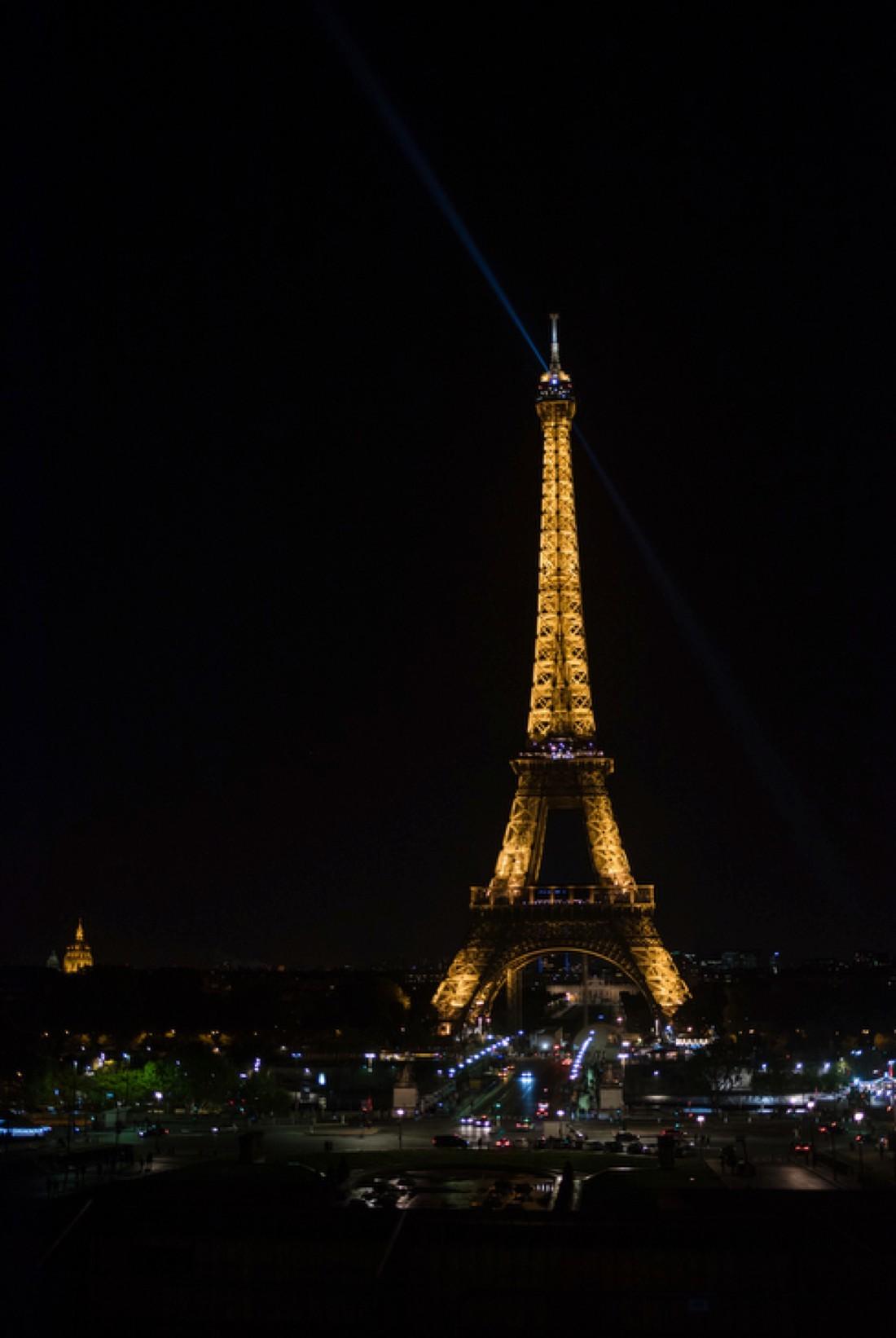 gabi-fotografo-postboda-paris-francia-novios-0003