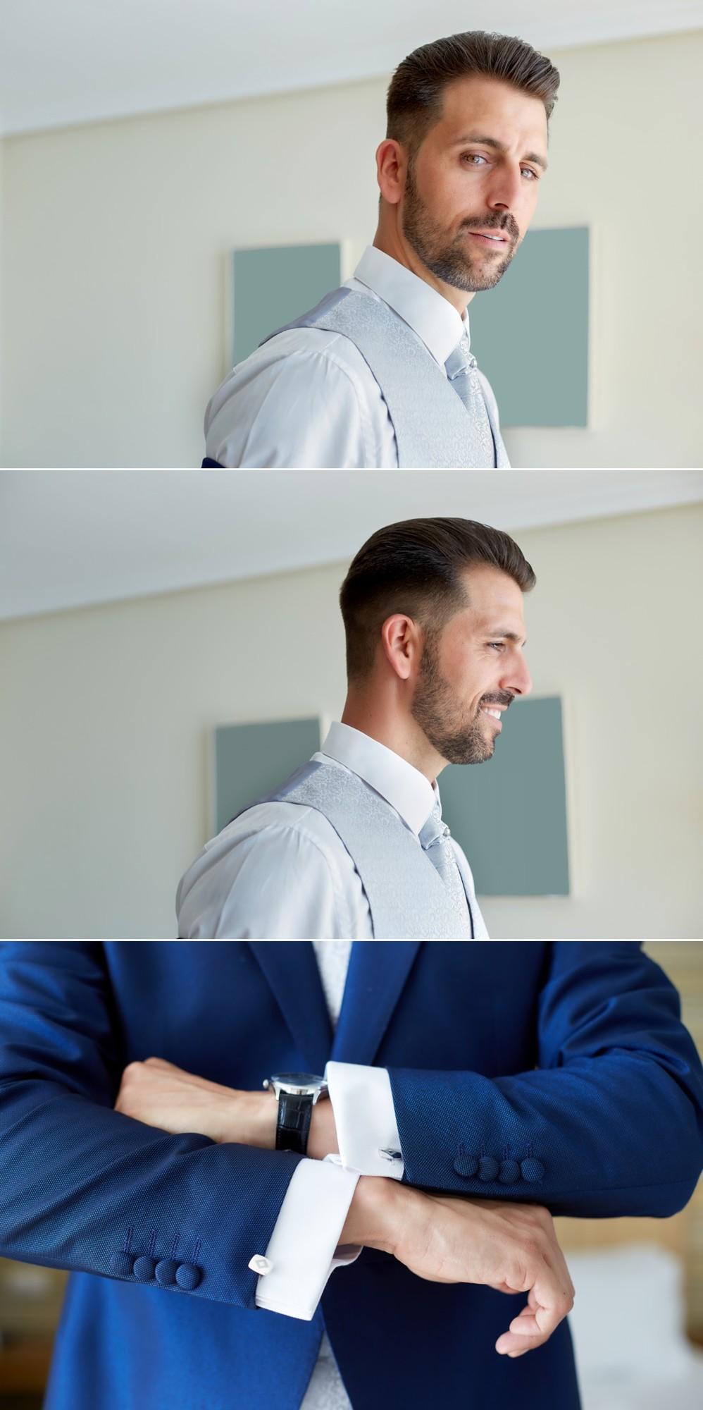 bodas-amarilla golf-tenerife-sur-fotografos-novios-fincas- 01
