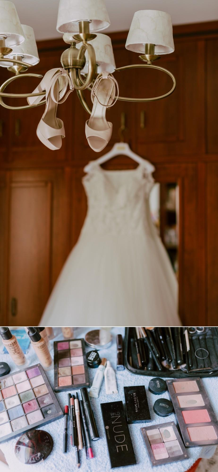 bodas-amarilla golf-tenerife-sur-fotografos-novios-fincas- 02