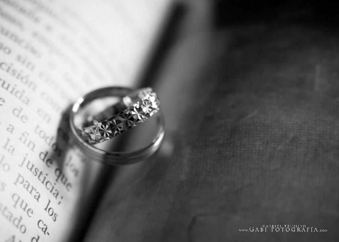 123002GAB_5993-stefey-juanjesus-gabi-fotografia-tenerife-bodas-finca--gabi-fotografo-tenerife-boda-castillo-