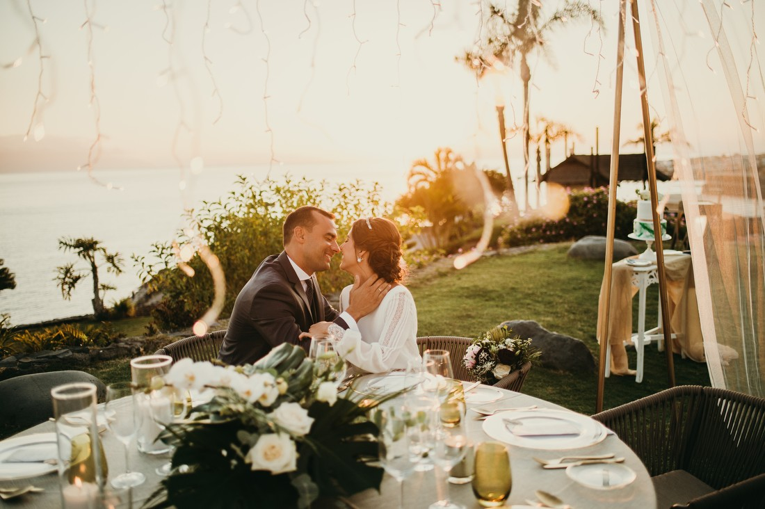 056-gabi-fotografo-tenerife-bodas-hotel abama-wedding-2314-gabi-fotografo-tenerife-boda-hotel abama-_GBI1254