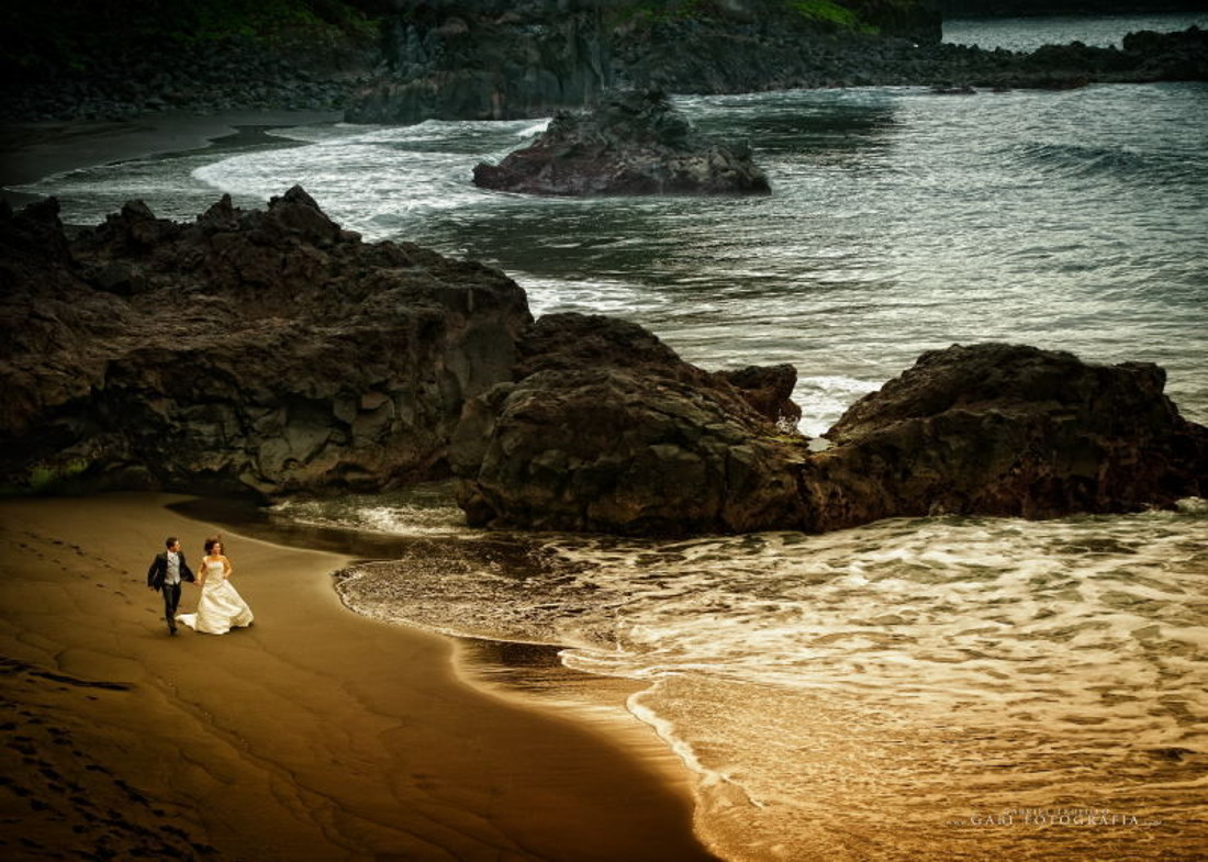 017post-boda-gabi-fotografia-angelayrichardGAB_9672