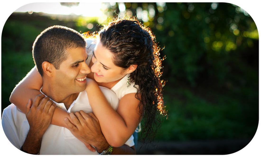 pre-boda-tenerife-gabi-fotos-fotografos004