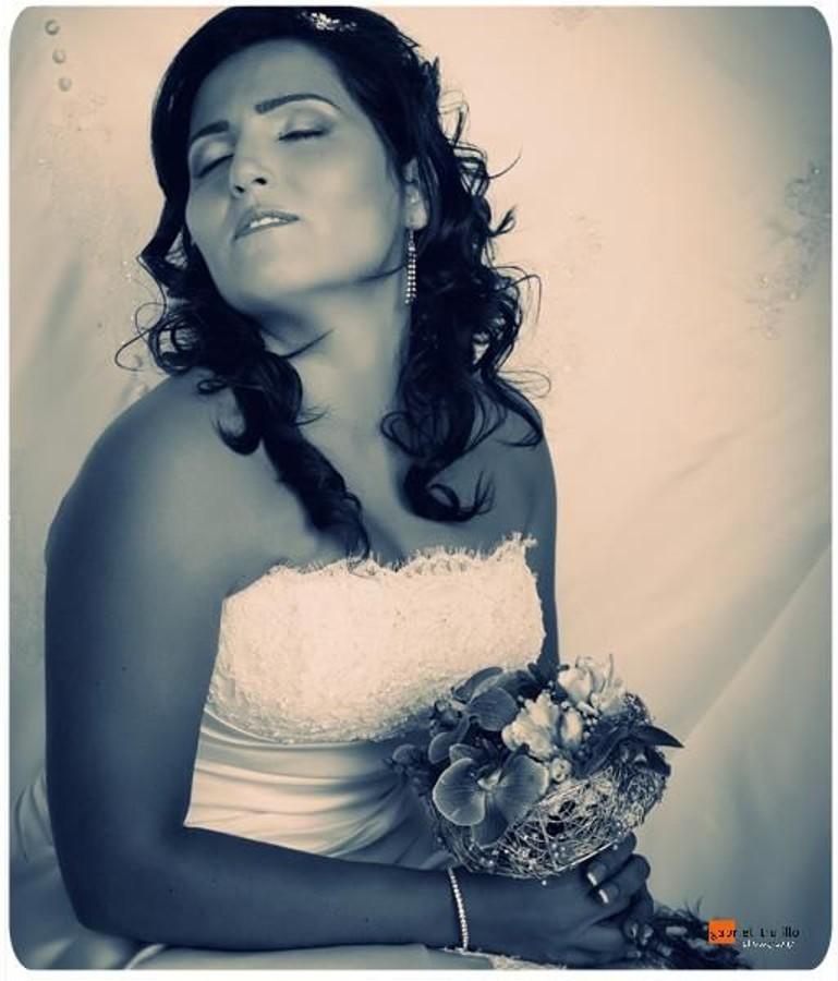 001-gabi-fotografo-bodas-tenerife-canarias
