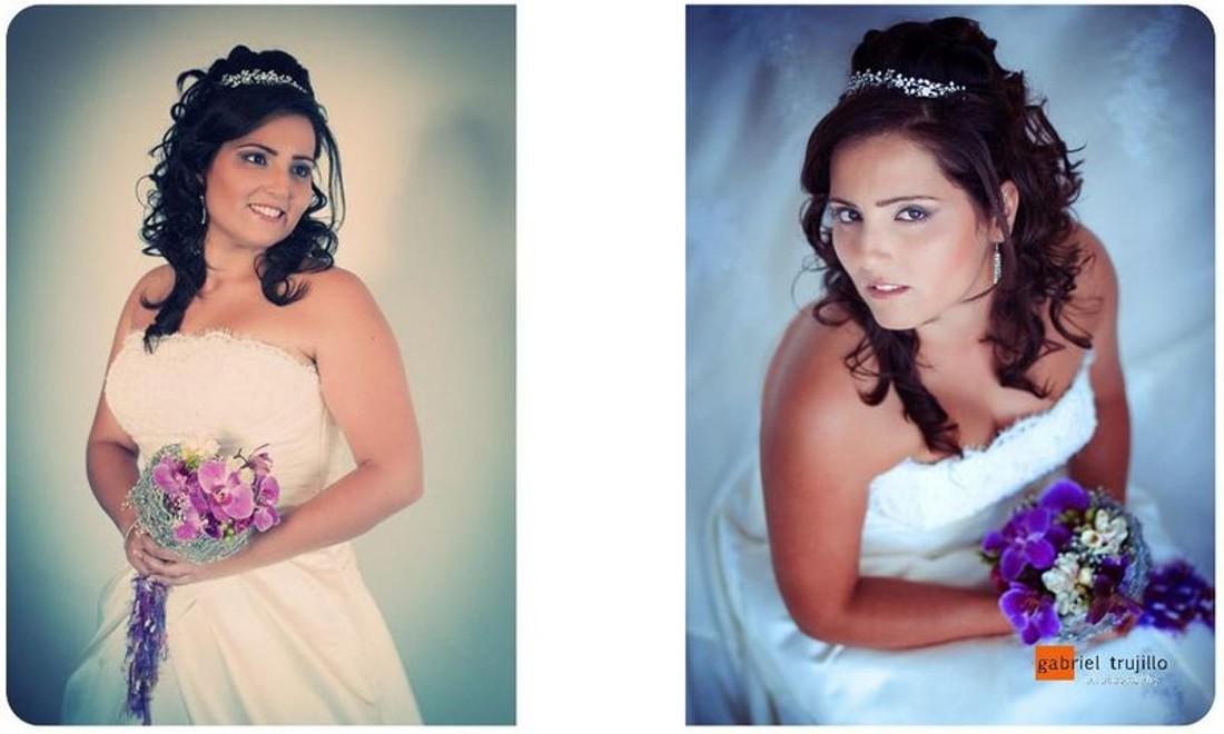 002-gabi-fotografo-bodas-tenerife-canarias