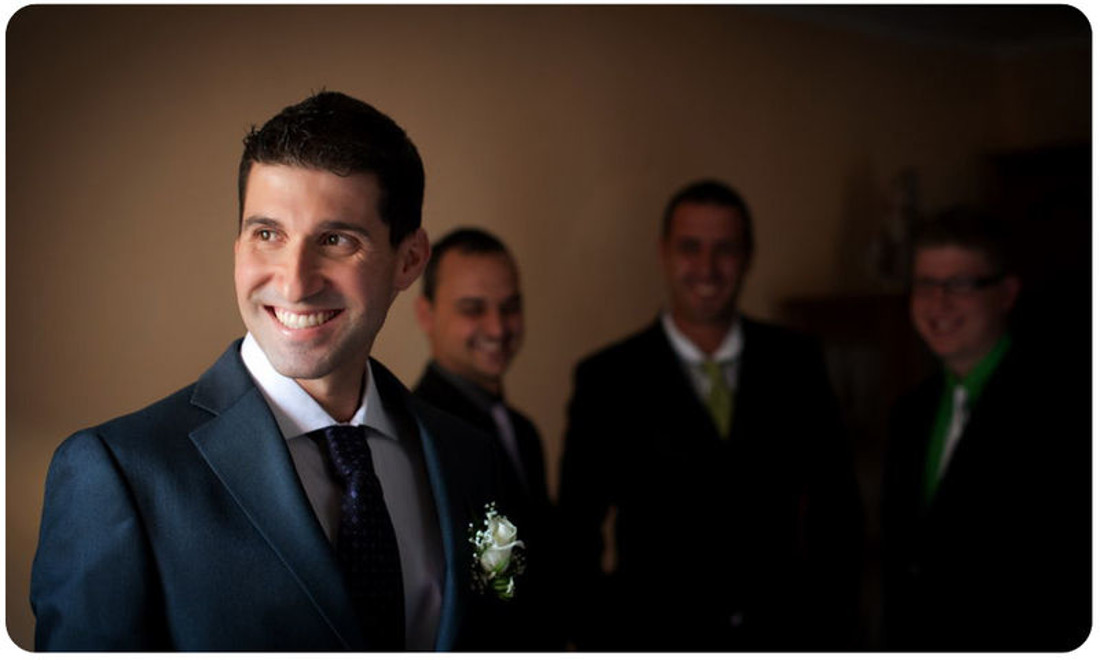 gabi-fotografo-bodas-tenerife- 09
