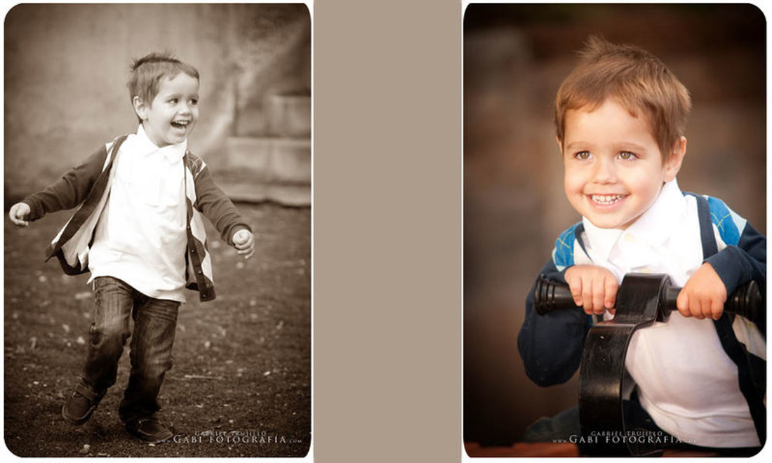 fotografos de tenerife,gabi, niños,bebes
