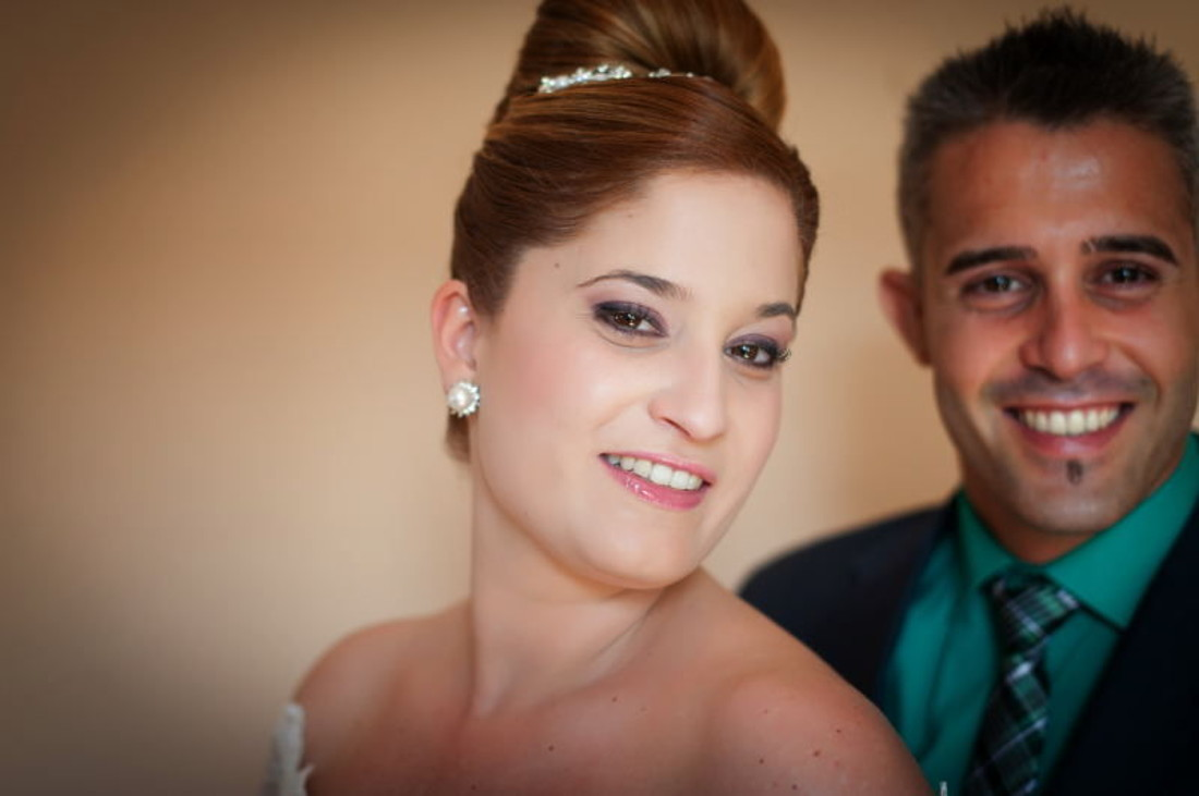 GAB_1366gabi-fotografo-post-boda-tenerife-sabrina y pedro