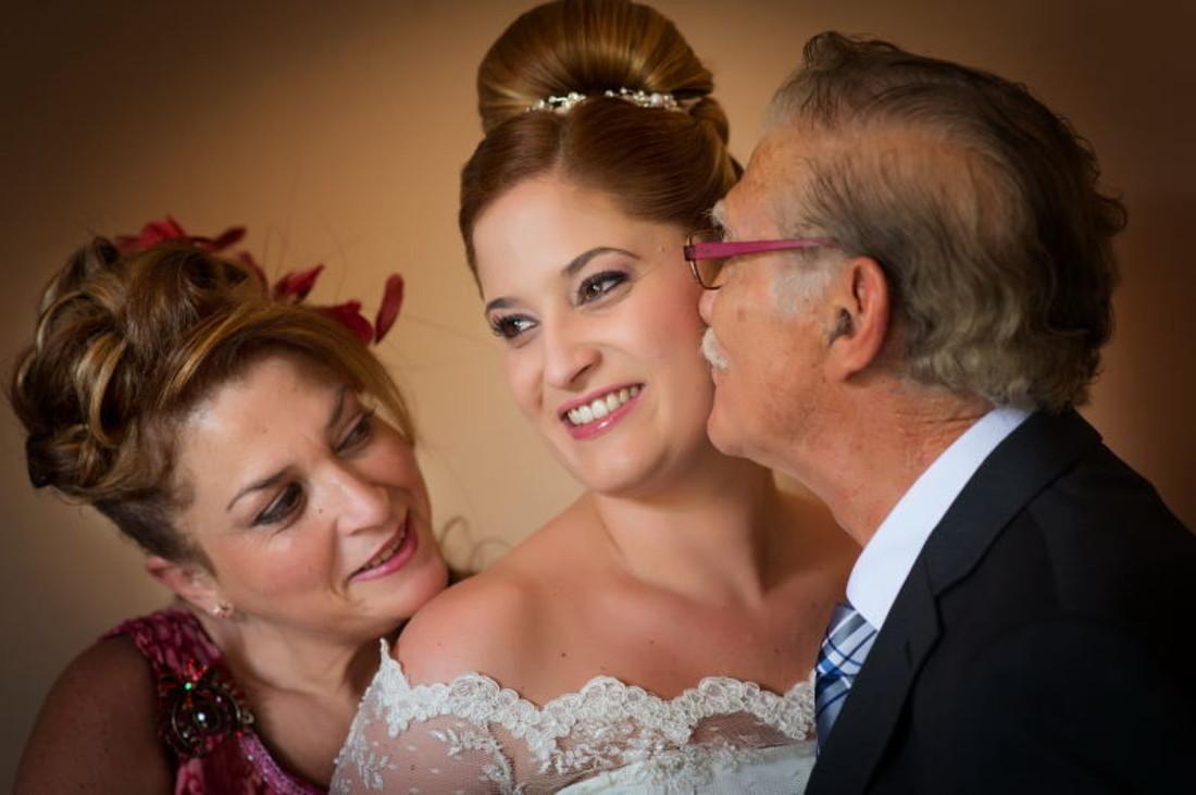 GBI_4418gabi-fotografo-post-boda-tenerife-sabrina y pedro